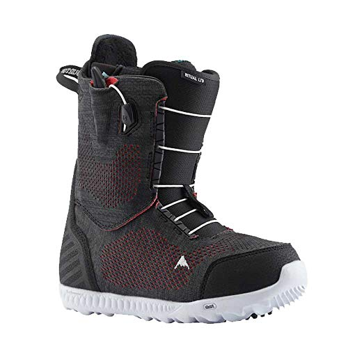 Burton Snowboard Boot Vrouwen Ritual Ltd 2019