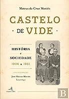 Castelo de Vide (Portuguese Edition)