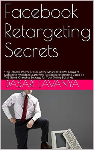 Facebook Retargeting Secrets: