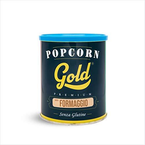 popcorn formaggio migliore guida acquisto