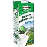 Hochwald 3871KT H-Milch fettarm 1,5 % Tetra Pak® 12 x 1 Liter