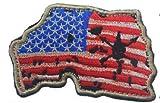 United States Map...image