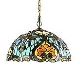 XIAOJUAN/ Bellissima decorazione: 40W 3200lm LED Plafoniera Lampada da soffitto, moderne semplici plafoniere dimming decorazioni per la casa della decorazione della casa per soggiorno camera da letto