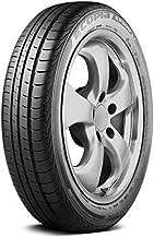 Bridgestone Ecopia EP500 All-Season Radial Tire -155/70R19 84Q