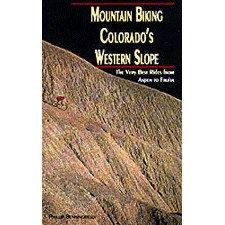 Mountain Biking Colorado's Western Slope