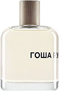 Gosha Rubchinskiy (ゴーシャ ルブチンスキー) 3.4 oz (100ml) EDT Spray by Comme des Garcons
