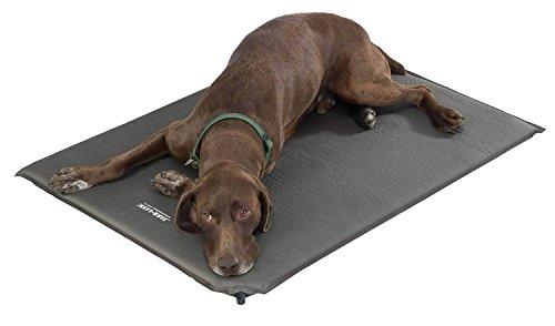 Farmland Luftmatratze für Hunde