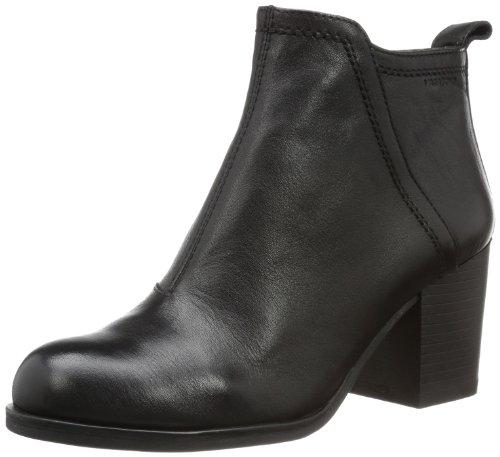 Vagabond Marion 3607-101-20, Damen Stiefel, Schwarz (Black), EU 36