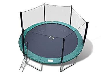 Best trampolines outdoors Reviews
