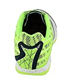 Joma Chaussures Super regate 832 in
