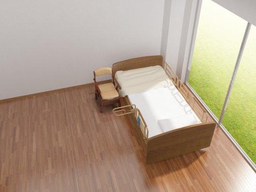 アロン化成安寿家具調トイレコンパクト標準便座