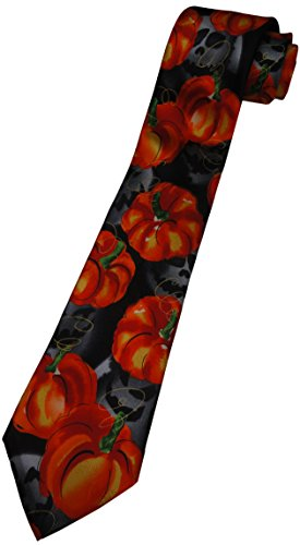 Men's J. Jerry Garcia Neck Tie Butterfly Trap Collection 60 XL Extra Long