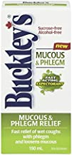 Best benylin extra strength mucus and phlegm syrup Reviews