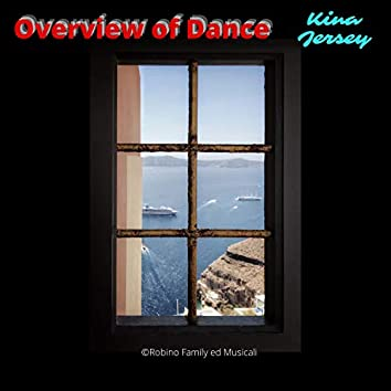 Overview of Dance