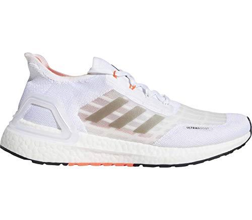 adidas Ultraboost S.RDY W