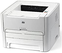 HP LaserJet 1160 Series Printer