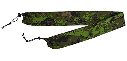 New Legion Paintball Zubehör Remote System Cover, Camo, 64760