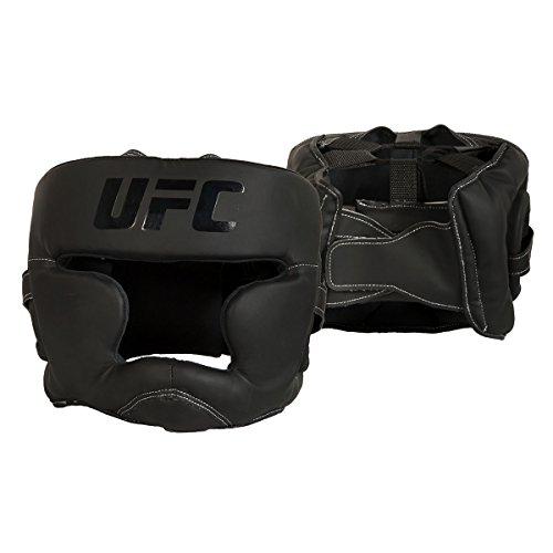 UFC Adult Headgear