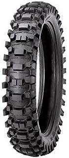 Motodak Reifen Kenda MX X Ply K771 Millville 80/100 12 41M Tt