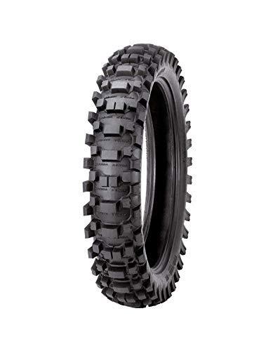 Motodak Reifen Kenda MX X-Ply K771 Millville 80/100-12 41M Tt