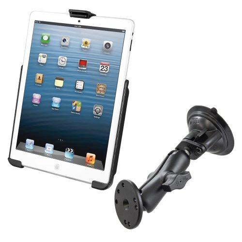 RAM-B-166-AP14 RAM-B-166-AP14 Apple iPad Mini Saugnapf-Halterung