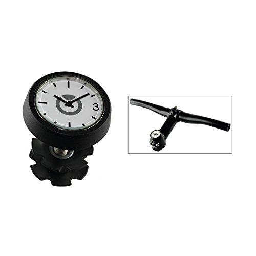 Speedlifter Ahead Uhr, schwarz, 10 x 10 x 5 cm