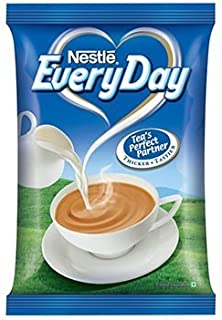Nestle 日常*乳霜 200g