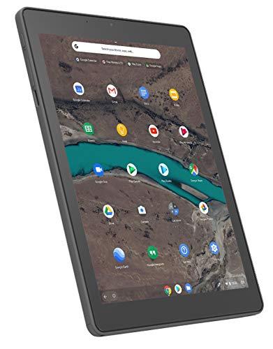 CTL 9.7' Chromebook Tx1 Tablet