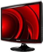 Suchergebnis Auf Für 22 Zoll Monitor Samsung