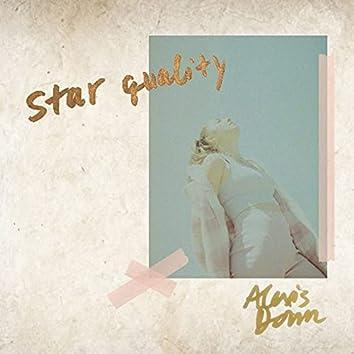 Star Quality