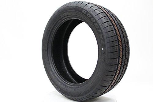 Goodyear Eagle LS2 ROF All-Season Radial Tire - 225/50R17 94H