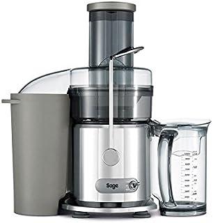 Sage Appliances Licuadora