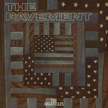 The Pavement