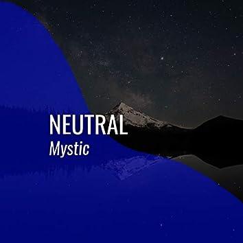 Neutral Mystic, Vol. 9