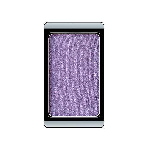 ARTDECO Eyeshadow, Lidschatten rosa, lila, pearl, Nr. 269, wild lavender