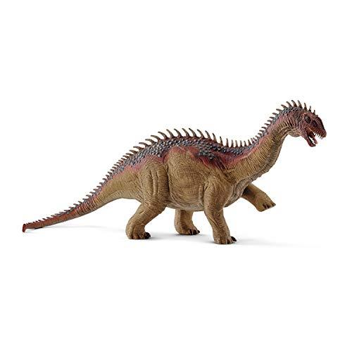 Schleich 14574 DINOSAURS Spielfigur - Barapasaurus, Spielzeug ab 4 Jahren