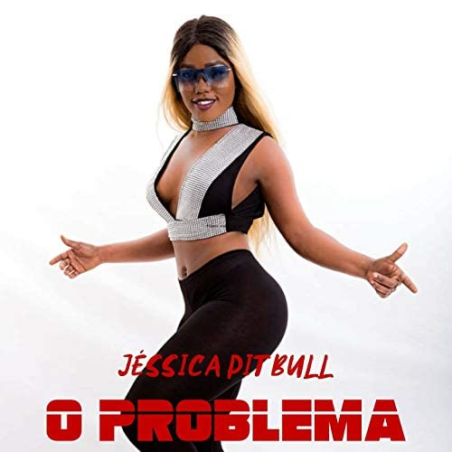 Jessica Pitbull