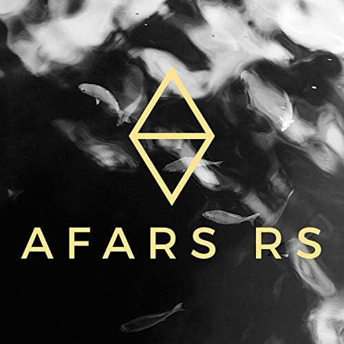 AFARS RS feat. Eze Pelon