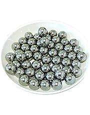 14 02 Bola de acero de tungsteno 14 03 Agujero aplastado Montaña de oro 14 05 Punch Acero Parm 14 06 Hardware Gold Ball 14 1-14.06mm