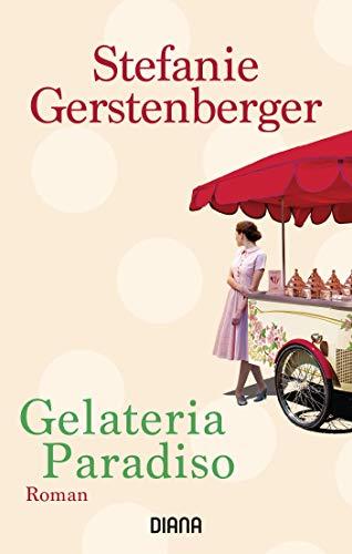 Gelateria Paradiso: Roman