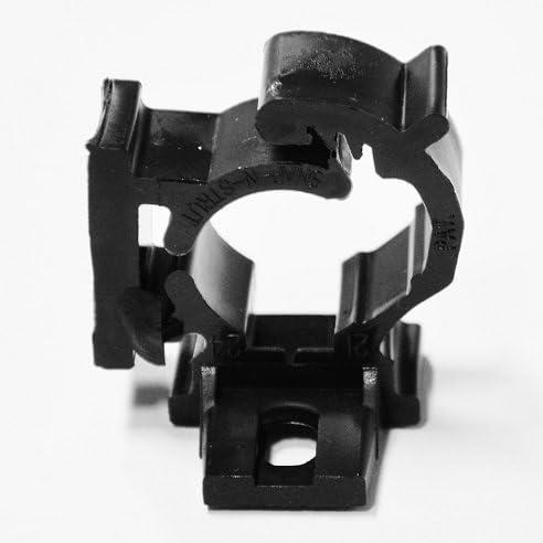 Bulk pack special 300 Superlatite surface mount pipe hangers America 100% quality warranty nylon