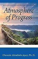 Atmosphere of Progress