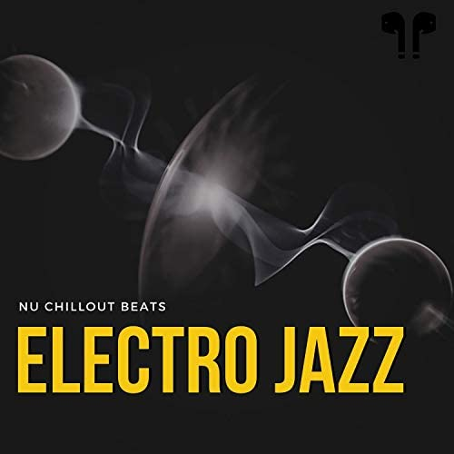 Nu Jazz Chillout