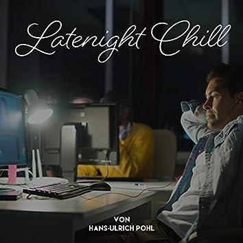 Latenight Chill