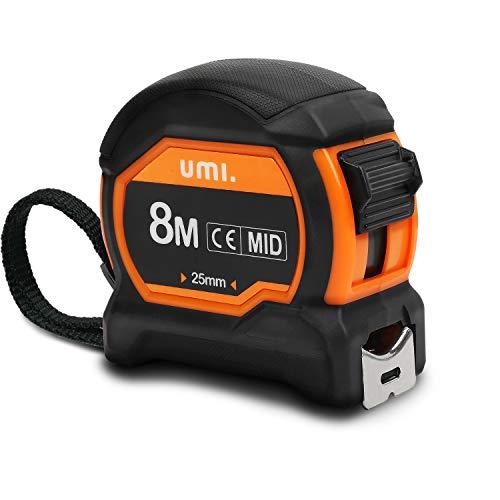 UMI Umi. by Amazon- 8m Maßband Bild