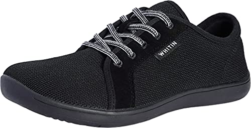 Top 10 best selling list for flat tennis shoes men