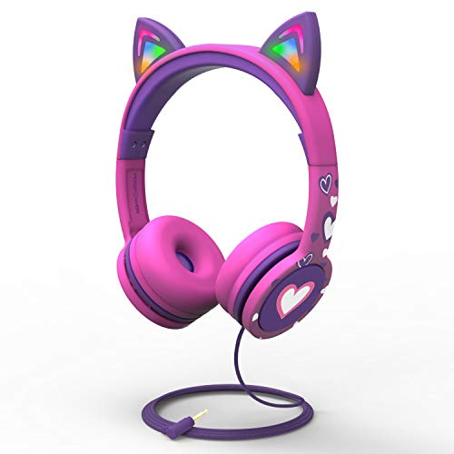 Top 10 Headphones For Girls Of 2020 Best Reviews Guide