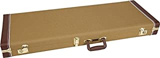 Best fender tweed hard case Reviews