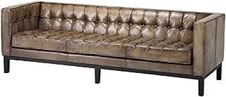 Amazon.es: Sofas Vintage - Casa-Padrino