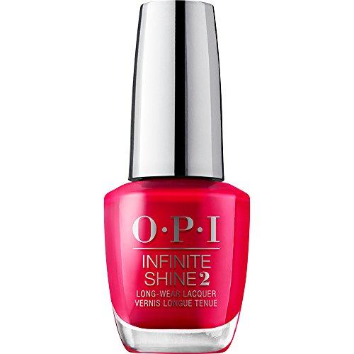 OPI Infinite Shine 2 Esmalte De Uñas De Larga Duración